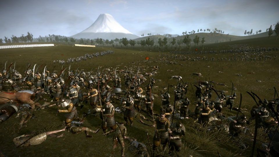 Five of the Most Historically Accurate PC Games