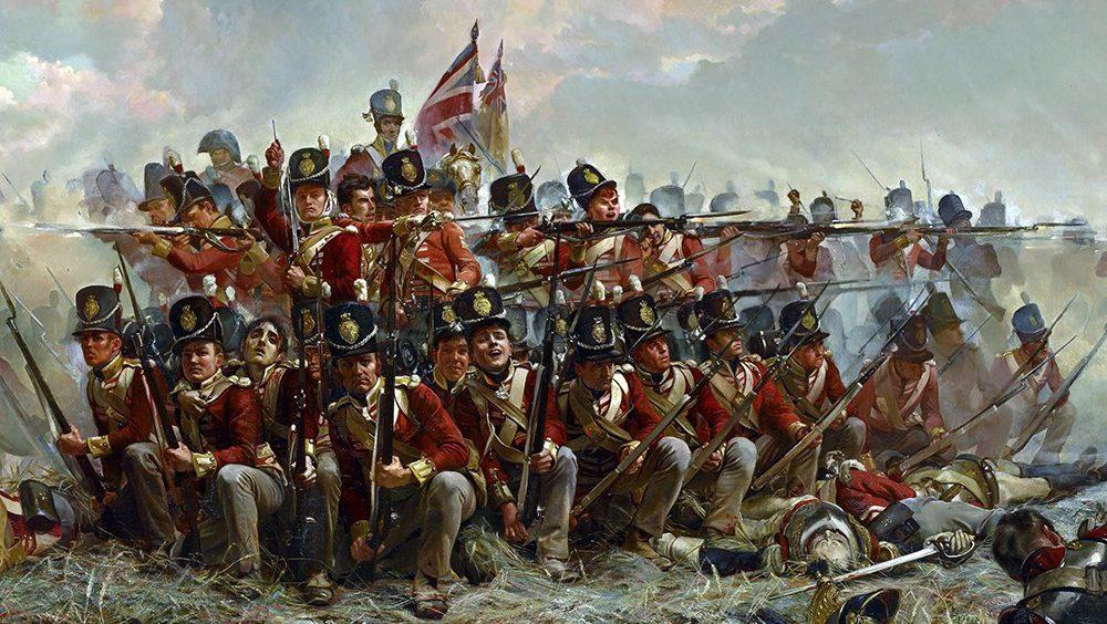 General History Quiz 44