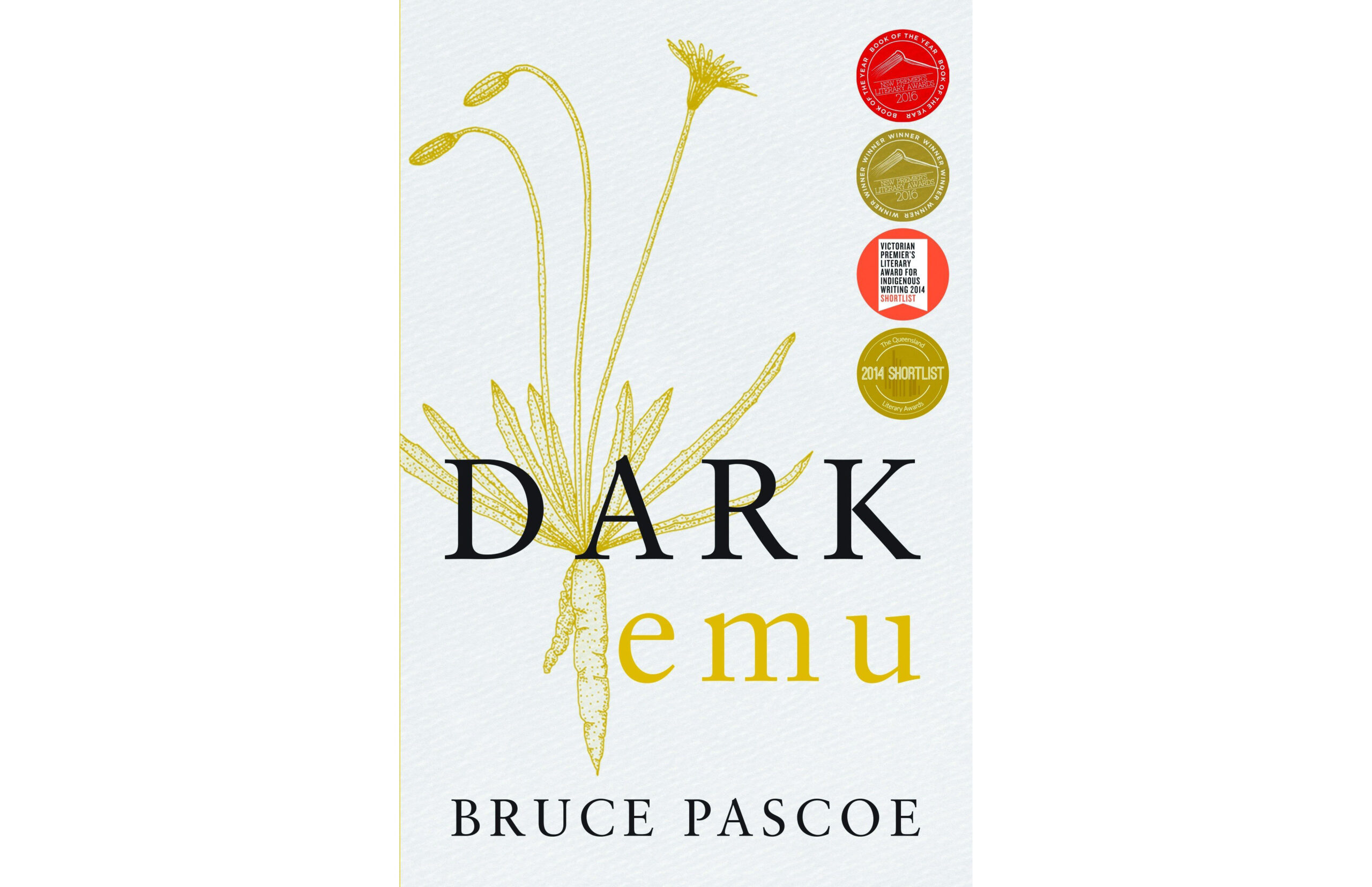 Book review: Farmers or Hunter-gatherers? The Dark Emu Debate rigorously critiques Bruce Pascoe's argument