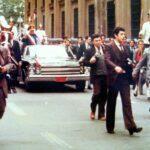 Pinochet's Chile