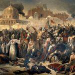The Crusades – Audiobook