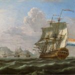 THE IMPACTS OF CORPORATE GLOBALIZATION: HOW THE DUTCH EAST INDIA COMPANY CHANGED THE WORLD