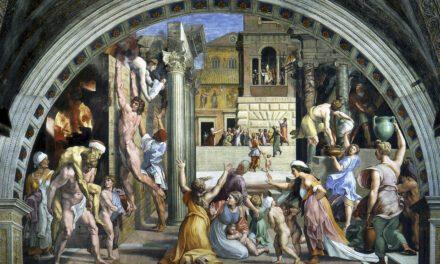 The Cambridge Modern History, Volume 01, The Renaissance – Audiobook
