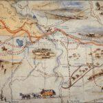 Astoria; Or, Anecdotes of an Enterprise Beyond the Rocky Mountains – Audiobook