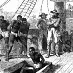 The Suppression of the African Slave Trade to the United States of America, Volume 1 – Audiobook