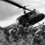 Vietnam: The Advisory Years to 1965  – Audiobook