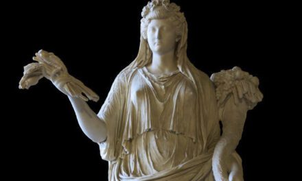 The Empresses of Rome – Audiobook