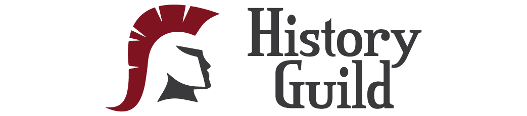 History Guild